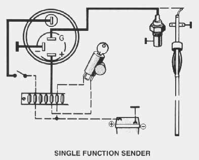 vdo oil pressure wiring diagrams with Water Temp Gauge Wiring Diagram on Vdo Oil Pressure Gauge Wiring Diagram together with Datcon Tachometer Wiring Diagram together with Vdo Oil Pressure Gauge Wiring Diagram also Document moreover Marine Light Wiring Diagram.